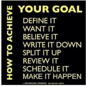 goal-pic